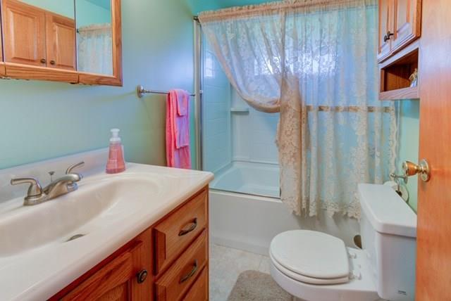7870 S Mooresville Road Camby IN 46113 | MLS 21716057 | photo 28
