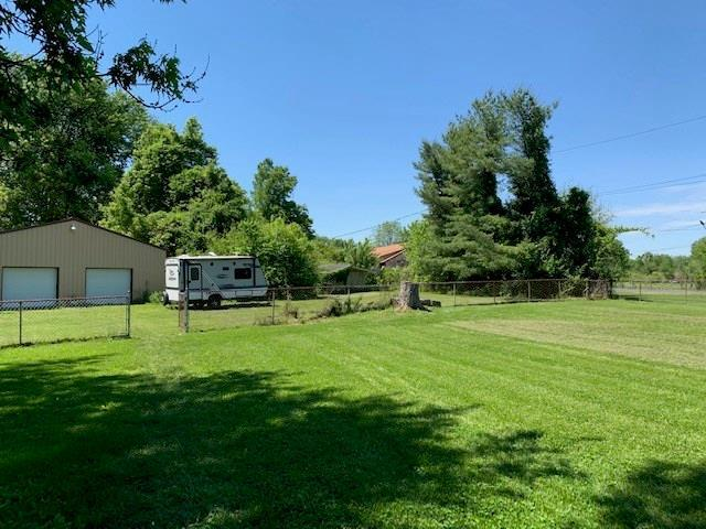 7870 S Mooresville Road Camby IN 46113 | MLS 21716057 | photo 6
