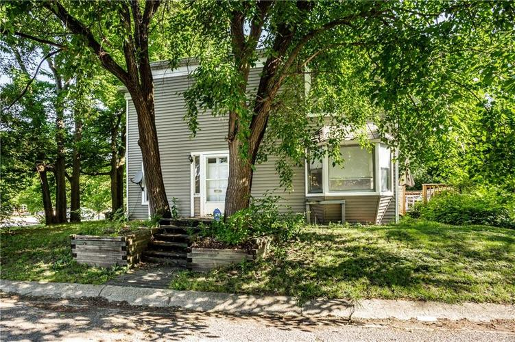 66036605 N College Avenue Indianapolis IN 46220 | MLS 21716101 | photo 1