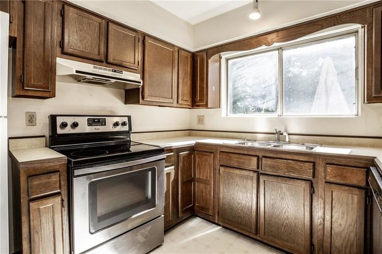 66036605 N College Avenue Indianapolis IN 46220 | MLS 21716101 | photo 14
