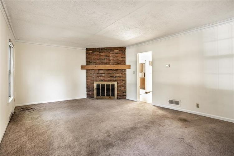 66036605 N College Avenue Indianapolis IN 46220 | MLS 21716101 | photo 18