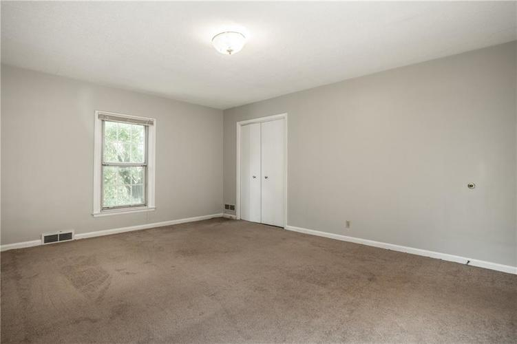 66036605 N College Avenue Indianapolis IN 46220 | MLS 21716101 | photo 21