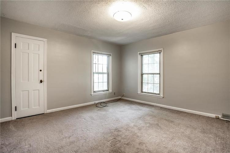 66036605 N College Avenue Indianapolis IN 46220 | MLS 21716101 | photo 23