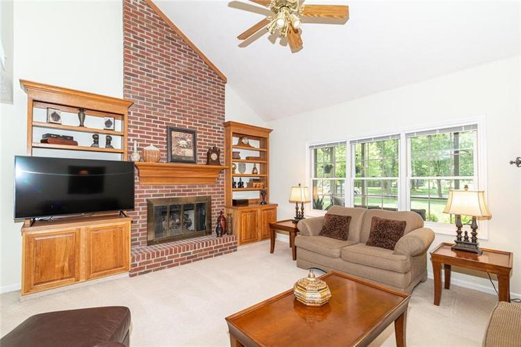 4835 PINEBROOK Drive Noblesville IN 46062 | MLS 21716135 | photo 7