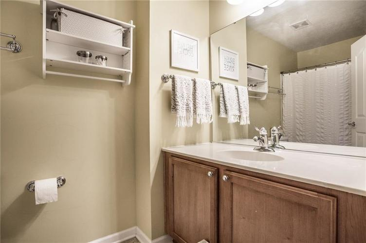 14127 AVALON Boulevard Fishers IN 46037 | MLS 21716177 | photo 29