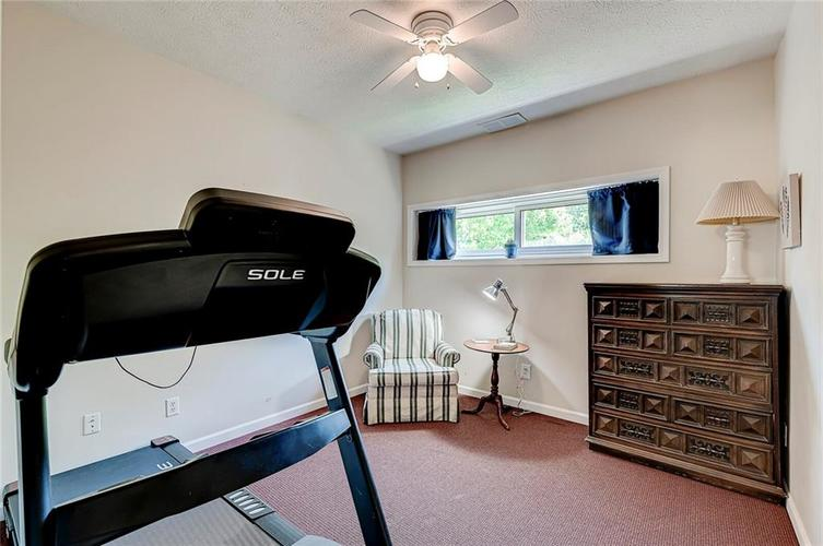 1927 E 69TH Street Indianapolis IN 46220 | MLS 21716180 | photo 15
