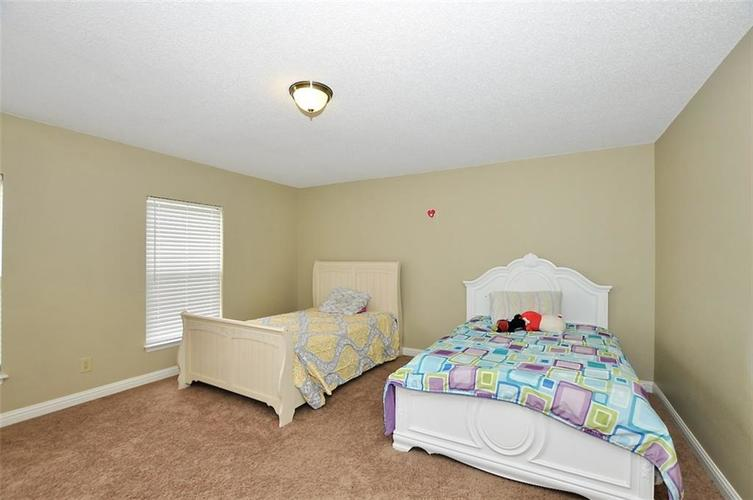 13408 N BADGER GROVE Drive Camby IN 46113 | MLS 21716219 | photo 11