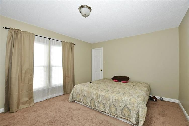 13408 N BADGER GROVE Drive Camby IN 46113 | MLS 21716219 | photo 12