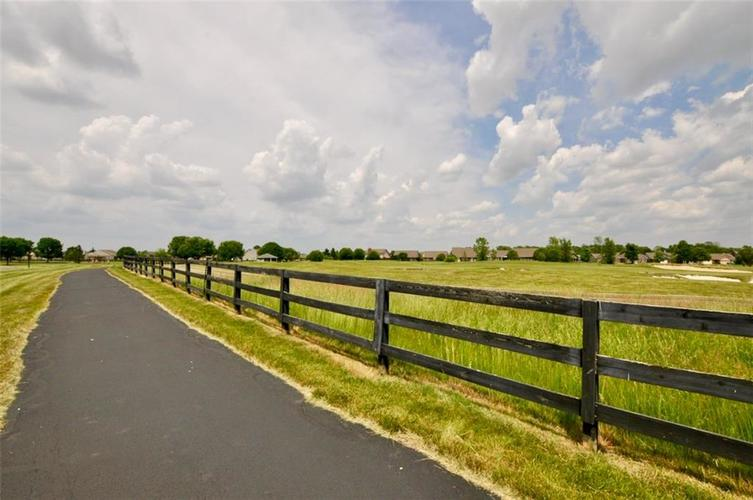 13408 N BADGER GROVE Drive Camby IN 46113 | MLS 21716219 | photo 18