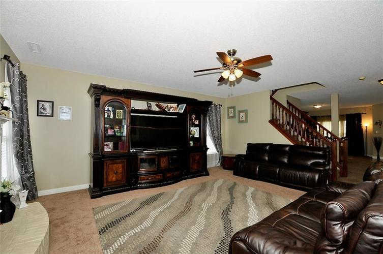 13408 N BADGER GROVE Drive Camby IN 46113 | MLS 21716219 | photo 4