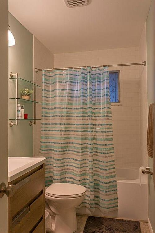 7921 Corey Court Southport IN 46227 | MLS 21716249 | photo 14