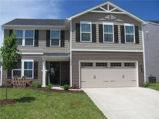 13838 N Cardonia Drive Camby IN 46113 | MLS 21716602 | photo 1
