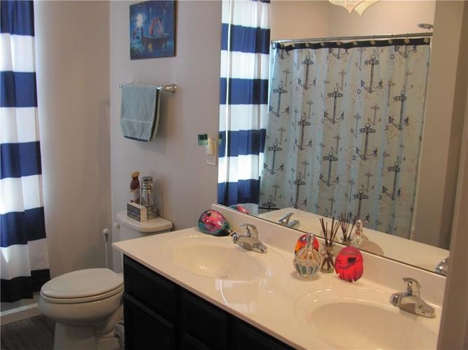 13838 N Cardonia Drive Camby IN 46113 | MLS 21716602 | photo 19