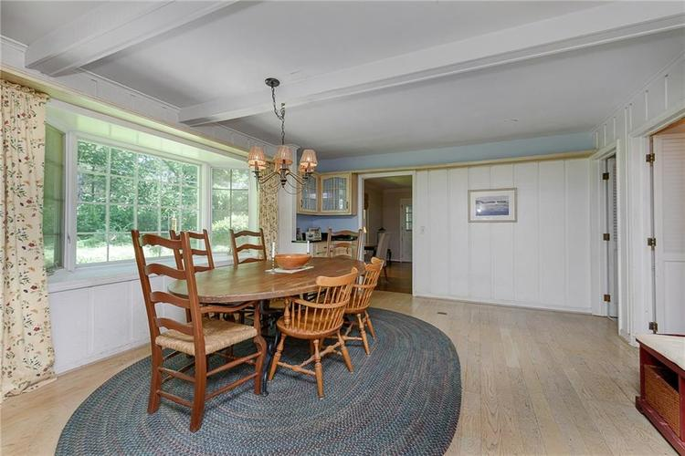 2924 Sinclair Wood Drive Indianapolis IN 46240 | MLS 21716648 | photo 14