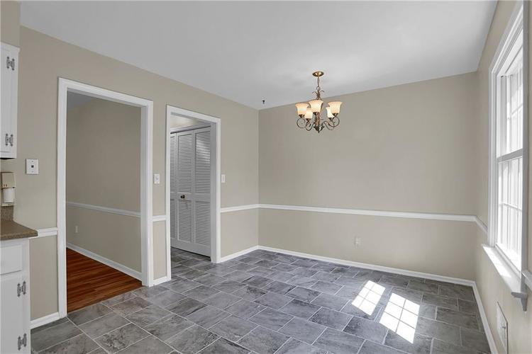 7159 Wynter Way Indianapolis IN 46250 | MLS 21716844 | photo 23