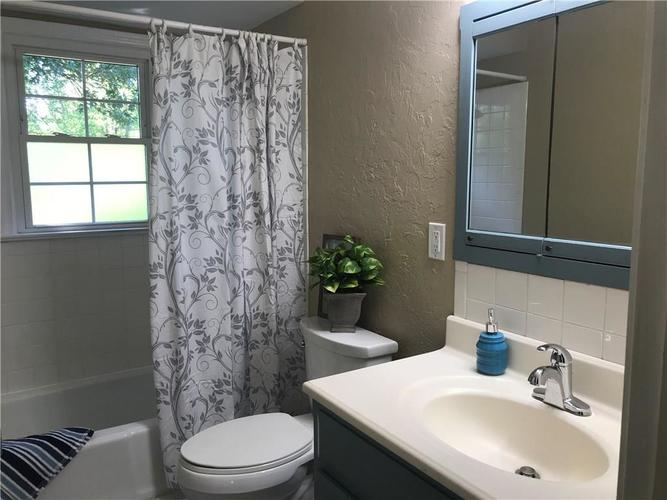 7159 Wynter Way Indianapolis IN 46250 | MLS 21716844 | photo 34