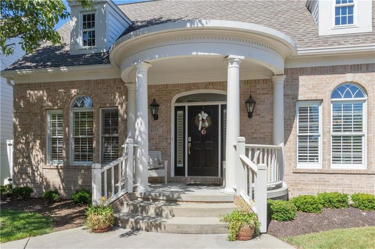 8152 Penn Place Indianapolis IN 46250 | MLS 21717011 | photo 2