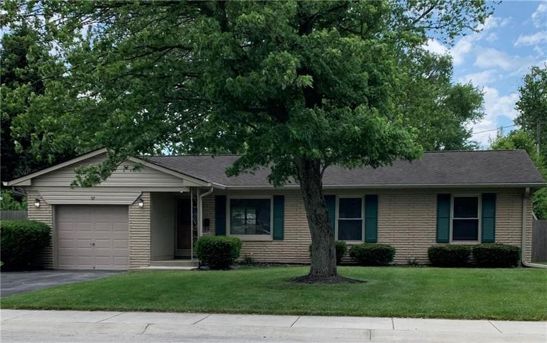000 Confidential Ave.Brownsburg IN 46112 | MLS 21717129 | photo 1