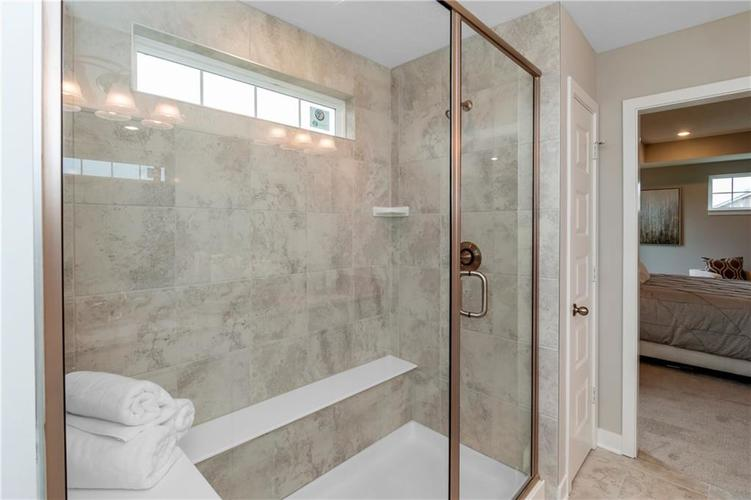 4723 Rocky Hollow Drive Indianapolis IN 46239 | MLS 21718176 | photo 13