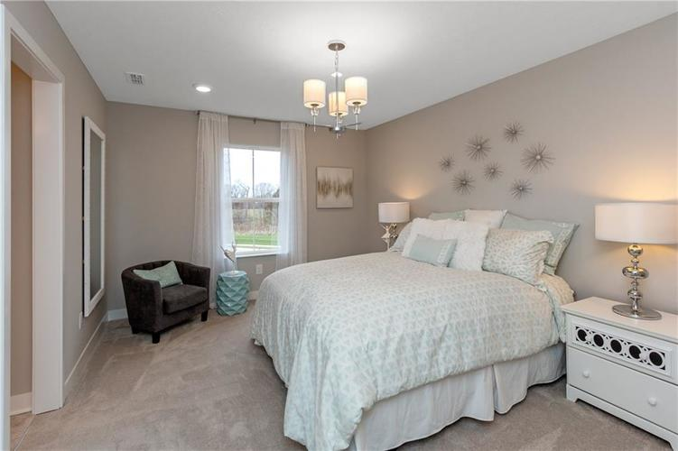 4723 Rocky Hollow Drive Indianapolis IN 46239 | MLS 21718176 | photo 20