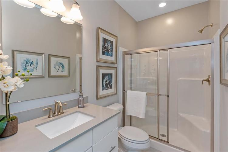 4723 Rocky Hollow Drive Indianapolis IN 46239 | MLS 21718176 | photo 24
