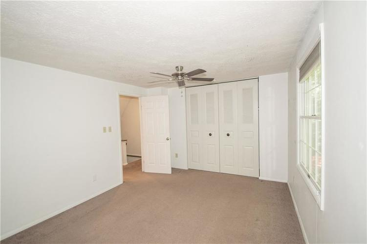 9495 Timber View Drive Indianapolis in 46250 | MLS 21718207 | photo 25