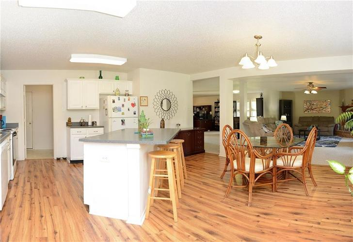 8703 Mellot Way Camby IN 46113 | MLS 21718615 | photo 13