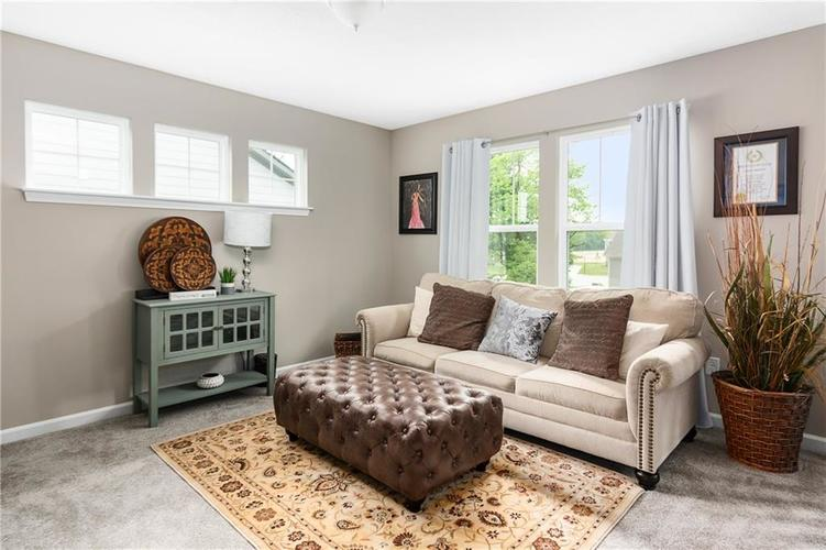 16403 Dominion Drive Fortville IN 46040 | MLS 21718709 | photo 21