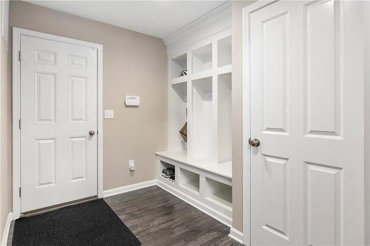 16403 Dominion Drive Fortville IN 46040 | MLS 21718709 | photo 42