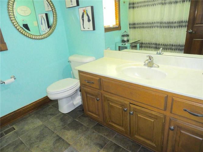 4700 Hickory Wood Row Greenwood IN 46143 | MLS 21718733 | photo 17