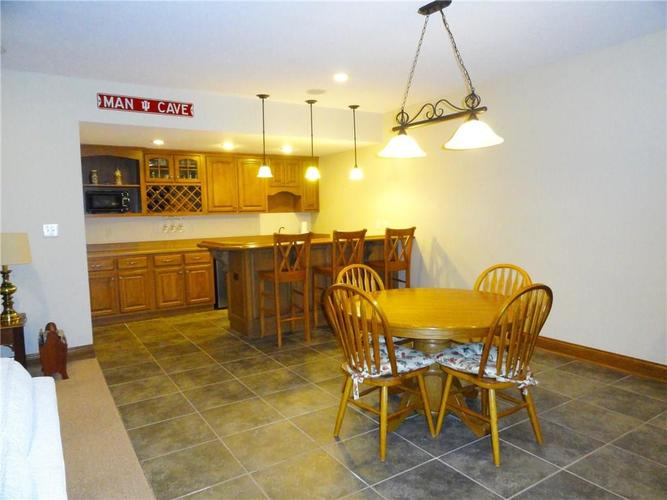 4700 Hickory Wood Row Greenwood IN 46143 | MLS 21718733 | photo 19
