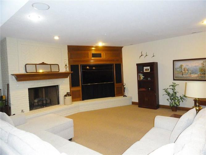 4700 Hickory Wood Row Greenwood IN 46143 | MLS 21718733 | photo 21