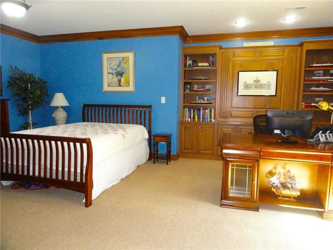 4700 Hickory Wood Row Greenwood IN 46143 | MLS 21718733 | photo 23