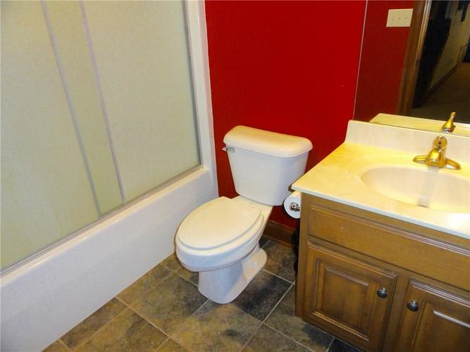 4700 Hickory Wood Row Greenwood IN 46143 | MLS 21718733 | photo 24