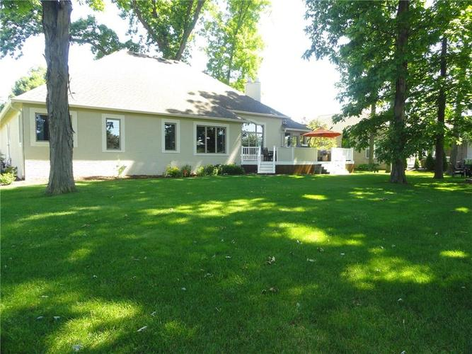 4700 Hickory Wood Row Greenwood IN 46143 | MLS 21718733 | photo 26