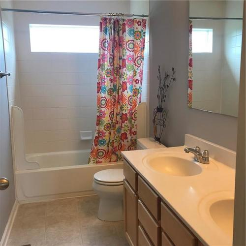 7343 Hartington Place Indianapolis IN 46259 | MLS 21718877 | photo 14