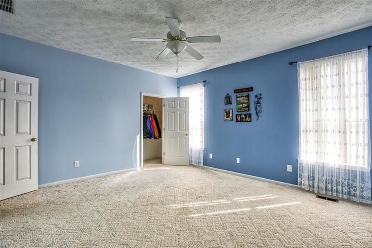 563 S Tanninger Drive Indianapolis IN 46239 | MLS 21719006 | photo 18