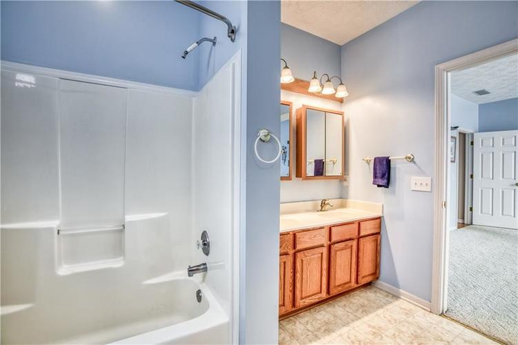 563 S Tanninger Drive Indianapolis IN 46239 | MLS 21719006 | photo 20