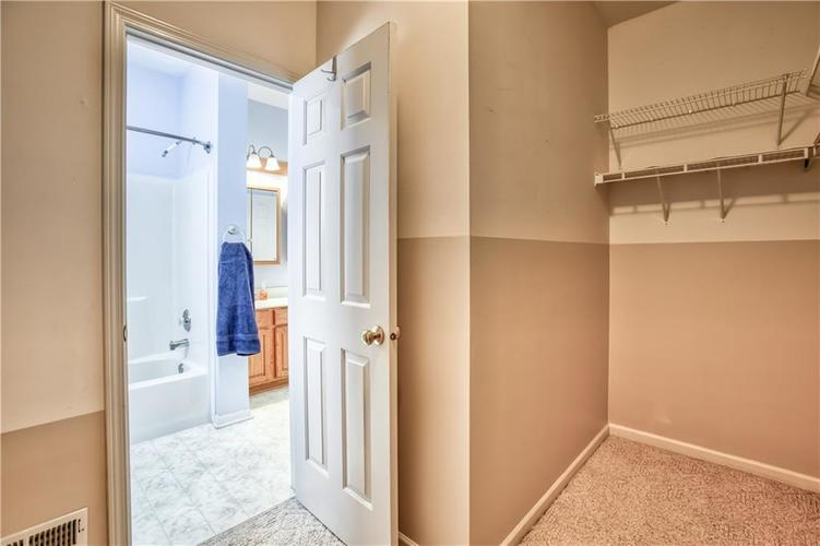 563 S Tanninger Drive Indianapolis IN 46239 | MLS 21719006 | photo 21