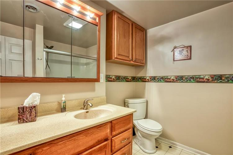 563 S Tanninger Drive Indianapolis IN 46239 | MLS 21719006 | photo 33