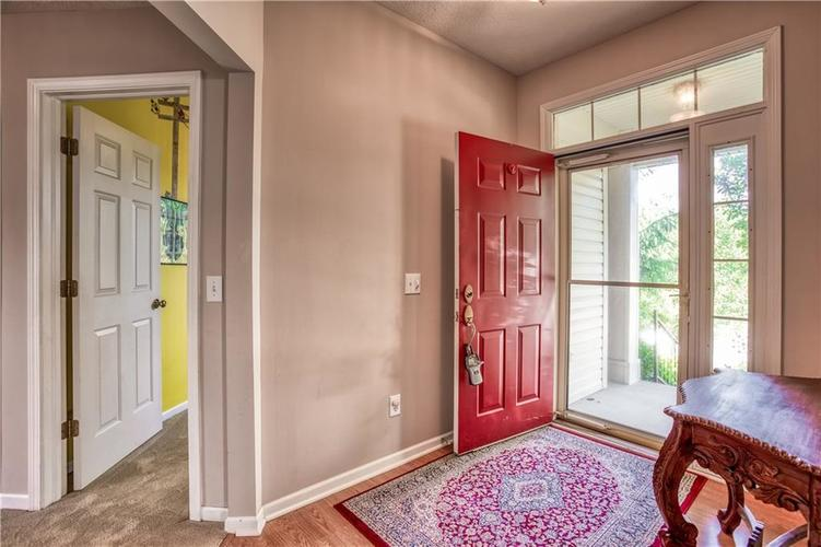 563 S Tanninger Drive Indianapolis IN 46239 | MLS 21719006 | photo 5