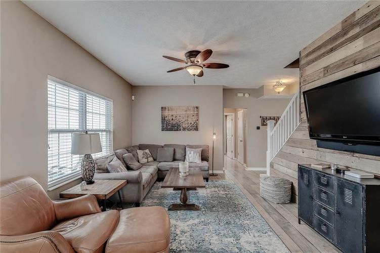 750 PIEDMONT Drive Westfield IN 46074 | MLS 21719164 | photo 16