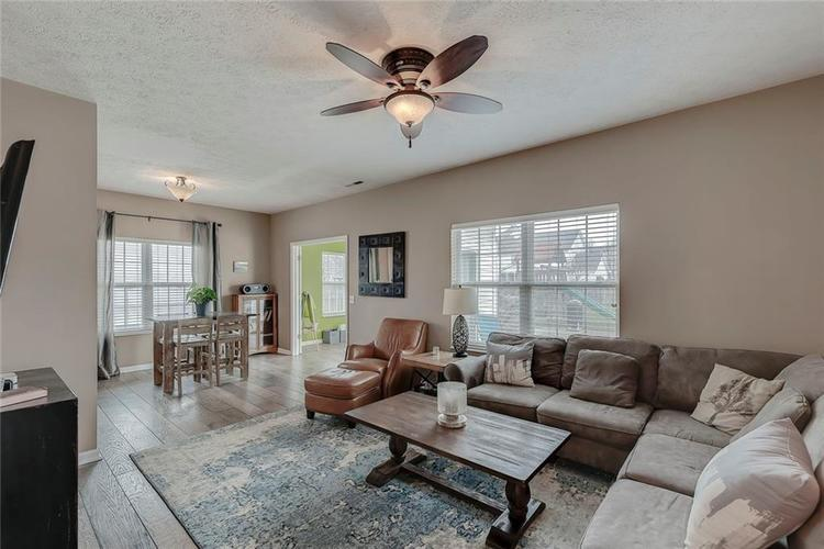 750 PIEDMONT Drive Westfield IN 46074 | MLS 21719164 | photo 17