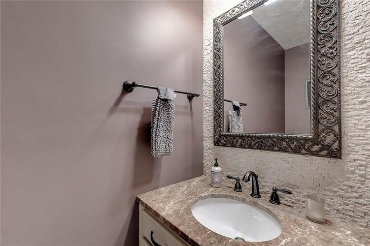 750 PIEDMONT Drive Westfield IN 46074 | MLS 21719164 | photo 19