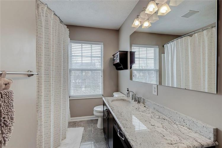 750 PIEDMONT Drive Westfield IN 46074 | MLS 21719164 | photo 20