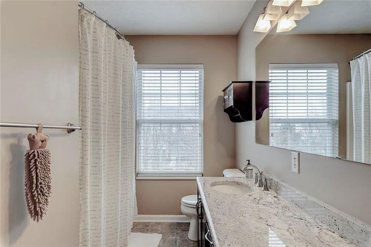 750 PIEDMONT Drive Westfield IN 46074 | MLS 21719164 | photo 21