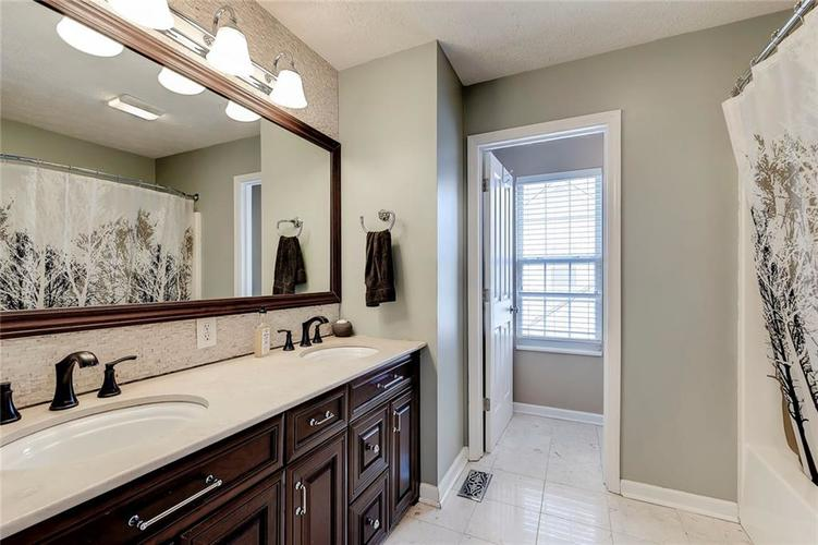 750 PIEDMONT Drive Westfield IN 46074 | MLS 21719164 | photo 25