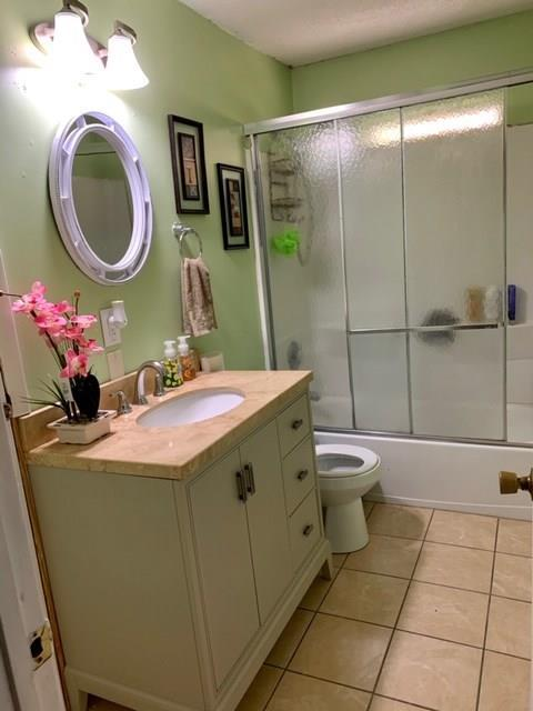5154 S State Avenue Indianapolis IN 46227 | MLS 21719167 | photo 14