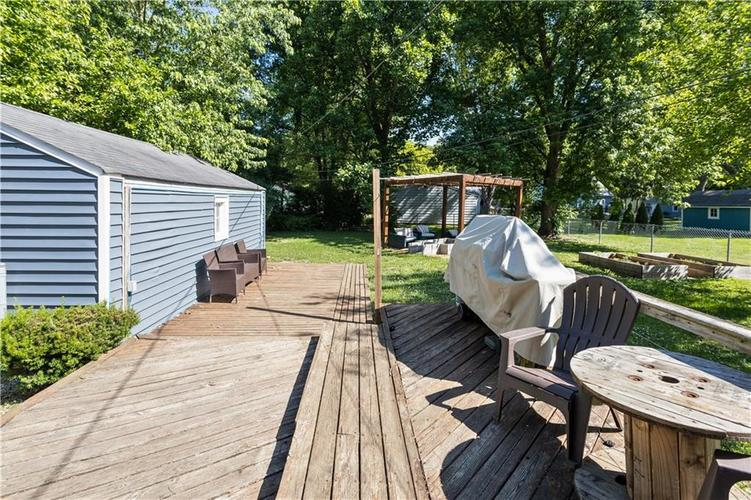 2110 E 69th Street Indianapolis IN 46220 | MLS 21719196 | photo 26