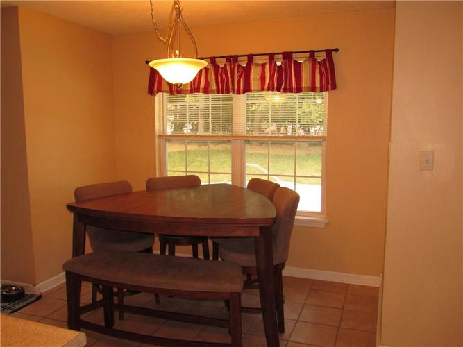 5847 Trophy Oaks Court Indianapolis IN 46237 | MLS 21719220 | photo 13